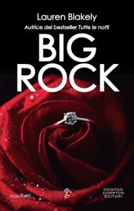 Big Rock - Lauren Blakely pdf download