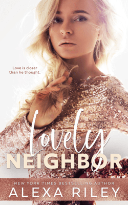 Lovely Neighbor - Alexa Riley pdf download