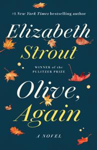 Olive, Again - Elizabeth Strout pdf download