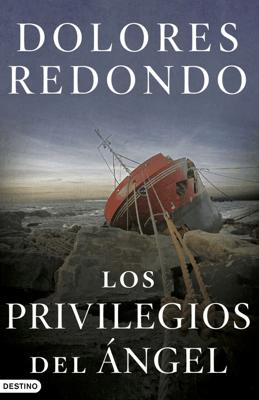 Los privilegios del ángel - Dolores Redondo pdf download