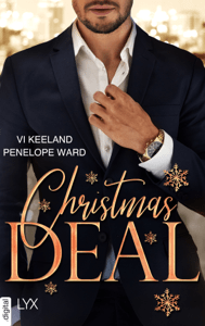Christmas Deal - Vi Keeland & Penelope Ward pdf download