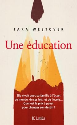 Une éducation - Tara Westover pdf download