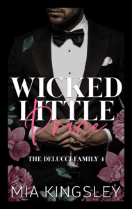 Wicked Little Price - Mia Kingsley pdf download