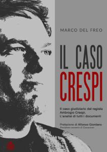 Il caso Crespi - Marco Del Freo pdf download