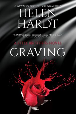 Craving - Helen Hardt
