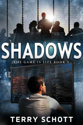 Shadows - Terry Schott