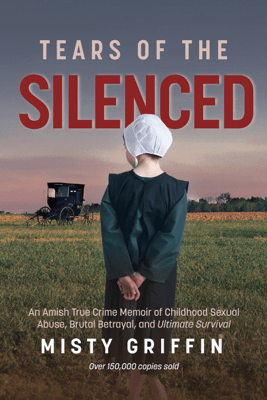 Tears of the Silenced - Misty Griffin pdf download