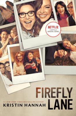 Firefly Lane - Kristin Hannah pdf download