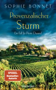 Provenzalischer Sturm - Sophie Bonnet pdf download