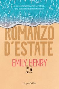 Romanzo d'estate - Emily Henry pdf download