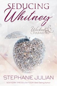Seducing Whitney - Stephanie Julian pdf download
