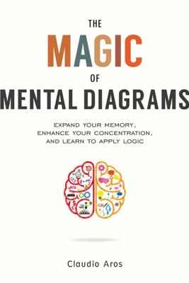 The Magic of Mental Diagrams - Claudio Aros