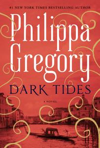 Dark Tides - Philippa Gregory pdf download