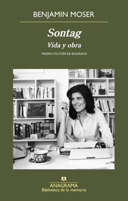 Sontag - Rita da Costa & Benjamin Moser pdf download