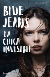 La chica invisible - Blue Jeans pdf download