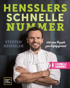 Hensslers schnelle Nummer - Steffen Henssler pdf download