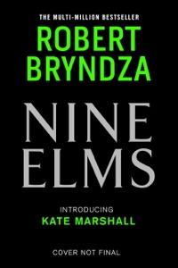 Nine Elms - Robert Bryndza pdf download