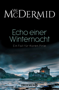Echo einer Winternacht - Val McDermid pdf download
