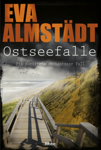 Ostseefalle - Eva Almstädt pdf download