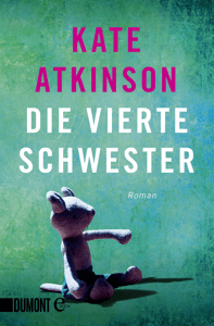 Die vierte Schwester - Kate Atkinson & Anette Grube pdf download