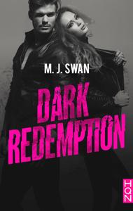 Dark Redemption - M.J. Swan pdf download