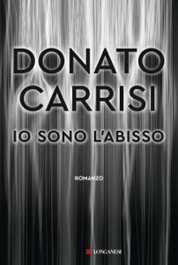 Io sono l'abisso - Donato Carrisi pdf download