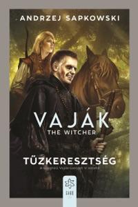 Vaják V. - The Witcher - Andrzej Sapkowski pdf download