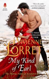 My Kind of Earl - Vivienne Lorret pdf download