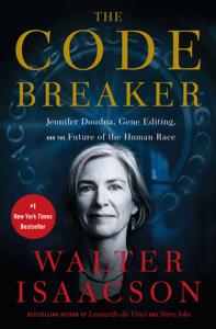 The Code Breaker - Walter Isaacson pdf download