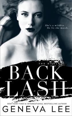 Backlash - Geneva Lee pdf download