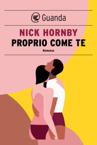 Proprio come te - Nick Hornby pdf download