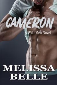 Cameron - Melissa Belle pdf download