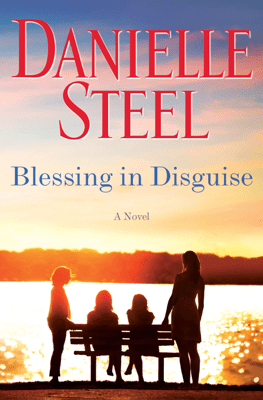 Blessing in Disguise - Danielle Steel pdf download