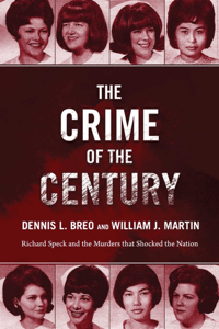 The Crime of the Century - Dennis L. Breo, William J. Martin & Bill Kunkle pdf download