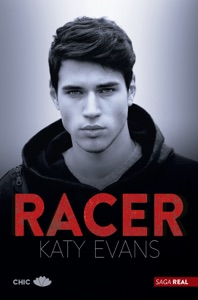 Racer (Saga Real 5) - Katy Evans pdf download