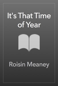 It's That Time of Year - Roisin Meaney pdf download