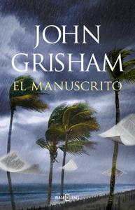 El manuscrito - John Grisham pdf download