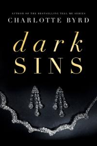 Dark Sins - Charlotte Byrd pdf download