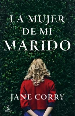 La mujer de mi marido - Jane Corry pdf download