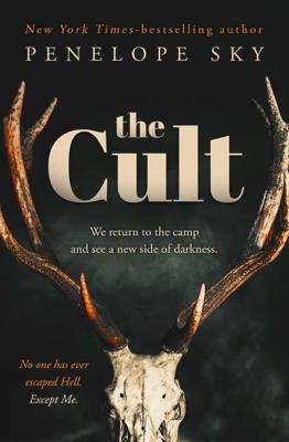 The Cult - Penelope Sky pdf download