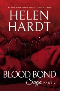 Blood Bond: 2 - Helen Hardt pdf download