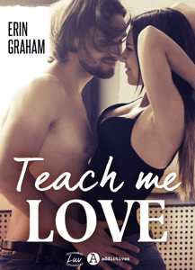 Teach Me Love - Erin Graham pdf download