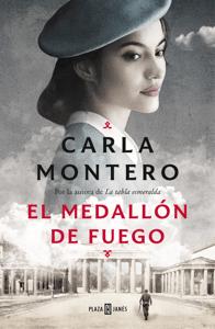El medallón de fuego - Carla Montero pdf download