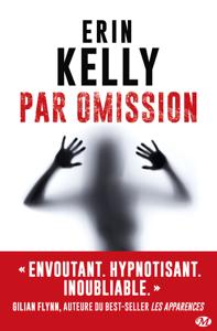 Par omission - Erin Kelly pdf download