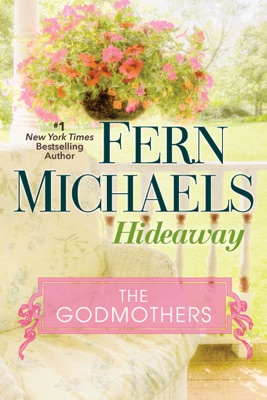 Hideaway - Fern Michaels pdf download