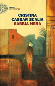 Sabbia nera - Cristina Cassar Scalia pdf download