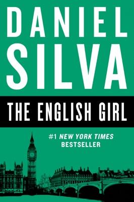 The English Girl - Daniel Silva pdf download