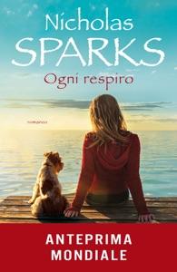 Ogni respiro - Nicholas Sparks pdf download