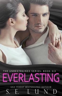 Everlasting - S. E. Lund pdf download