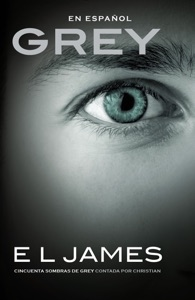 Grey (En espanol) - E L James pdf download